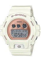 Zegarek damski Casio G-Shock S-Series GMD-S6900MC-7ER