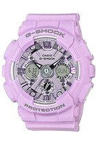 Zegarek damski Casio G-Shock Special Color GMA-S120DP-6AER