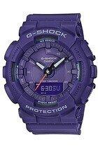 Zegarek damski Casio G-Shock Special Color GMA-S130VC-2AER