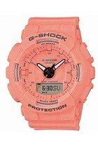 Zegarek damski Casio G-Shock Special Color GMA-S130VC-4AER