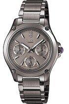Zegarek damski Casio Sheen Premium SHE-3502BD-8AER