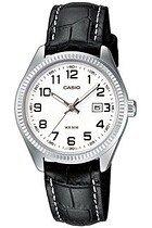 Zegarek damski Casio Standard Analogue LTP-1302L-7BVEF