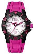 Zegarek damski CAT Bondi LD.311.24.224