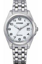 Zegarek damski Citizen Elegance EO1210-83A