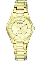 Zegarek damski Citizen Sports ER0203-85P