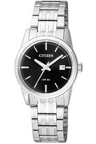 Zegarek damski Citizen Sports EU6000-57E