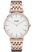 Zegarek damski Cluse La Boheme CW0101201024