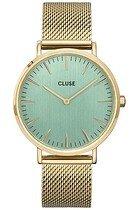 Zegarek damski Cluse La Boheme CW0101201027