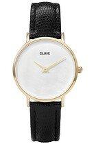 Zegarek damski Cluse La Perle CL30048