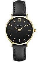 Zegarek damski Cluse Minuit CL30004
