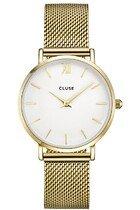 Zegarek damski Cluse Minuit CL30010