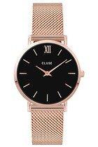 Zegarek damski Cluse Minuit CL30016