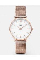 Zegarek damski Cluse Minuit CW0101203001