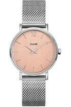 Zegarek damski Cluse Minuit CW0101203029