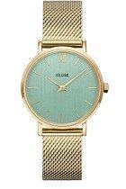 Zegarek damski Cluse Minuit CW0101203030