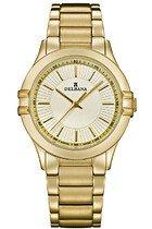 Zegarek damski Delbana Capri 42701.587.1.021