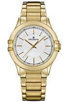 Zegarek damski Delbana Capri 42701.587.1.061