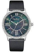 Zegarek damski Delbana Paris 41611.591.1.536