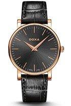 Zegarek damski Doxa D-Light 173.95.101.01