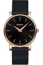Zegarek damski Doxa D-Light 173.95.101M.15