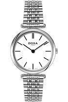 Zegarek damski Doxa D-Lux 111.13.011.10