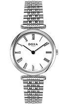 Zegarek damski Doxa D-Lux 111.13.014.10