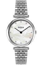 Zegarek damski Doxa D-Lux 111.13.058.10