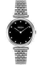 Zegarek damski Doxa D-Lux 111.13.108.10