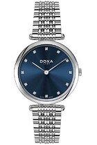 Zegarek damski Doxa D-Lux 111.13.208.10