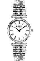 Zegarek damski Doxa D-Lux 111.15.014.10