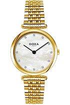 Zegarek damski Doxa D-Lux 111.33.058.11