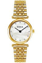 Zegarek damski Doxa D-Lux 111.35.058.11