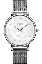 Zegarek damski Doxa D-Trendy 145.15.058.10