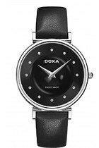 Zegarek damski Doxa D-Trendy 145.15.108.01