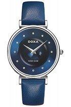 Zegarek damski Doxa D-Trendy 145.15.208.03