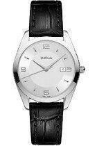 Zegarek damski Doxa Neo 121.15.023.01