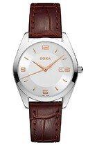 Zegarek damski Doxa Neo 121.15.023R.02