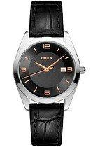 Zegarek damski Doxa Neo 121.15.103R.01