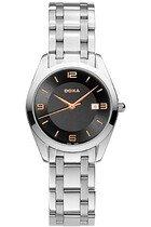 Zegarek damski Doxa Neo 121.15.103R10