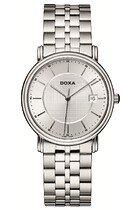 Zegarek damski Doxa Royal 221.15.021.10