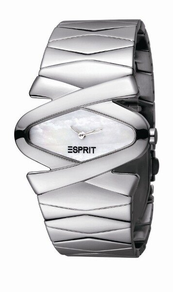 Zegarek damski Esprit Collection ES100592001