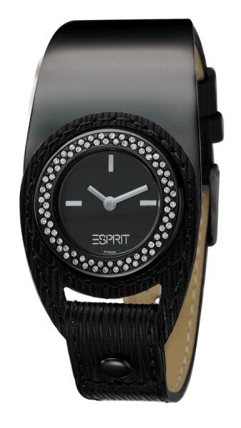 Zegarek damski Esprit Collection ES101842002