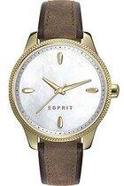 Zegarek damski Esprit  ES108602002