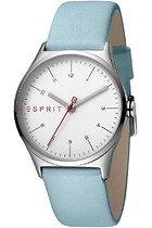 Zegarek damski Esprit Essential ES1L034L0015