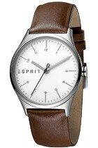 Zegarek damski Esprit Essential ES1L034L0025