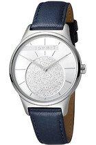 Zegarek damski Esprit Grace ES1L026L0015