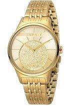 Zegarek damski Esprit Grace ES1L026M0055