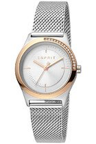 Zegarek damski Esprit Hood ES1L116M0105
