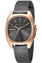 Zegarek damski Esprit Infinity ES1L038M0125