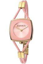 Zegarek damski Esprit Lofty ES1L016L0025